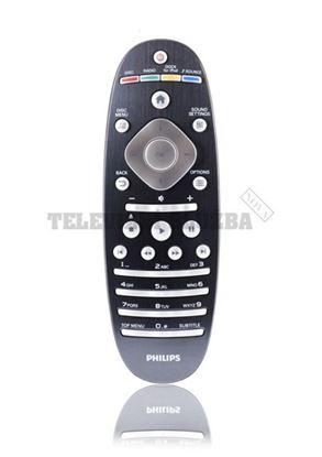 Obrázek Dálkový ovladač DK - Philips 996510043165