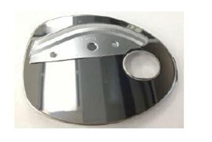 Obrázek Disk krájecí pro robot Philips