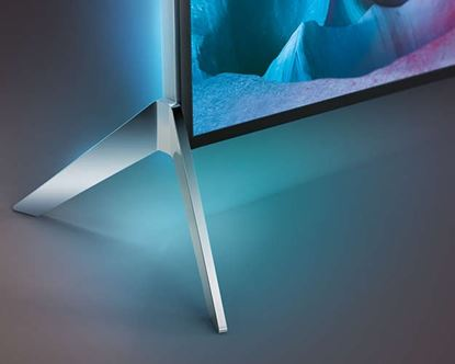 Obrázek Nožka pravá k LED TV Philips 996595006611
