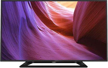 Obrázek Podstavec k LED TV Philips 996595500235
