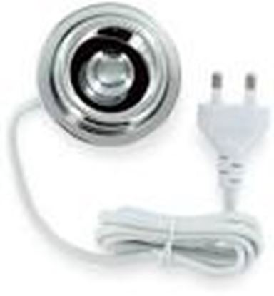 Obrázek Nabíjecí základna pro Philips 423509003211