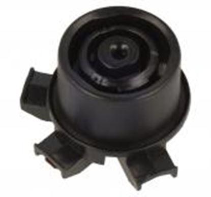 Obrázek Konektor podstavce 996500032709 - konvice Philips