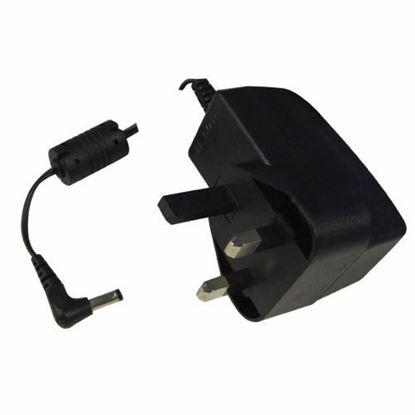 Obrázek Adaptér síťový pro Philips PET719/05