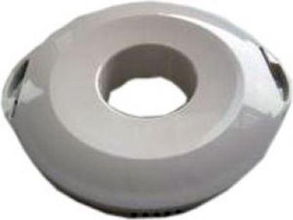 Obrázek Bílé víko mísy 996510051802 pro roboty Philips