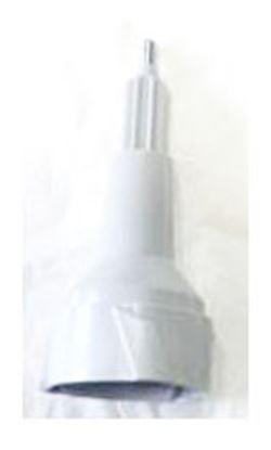 Obrázek Držák nástroje,unášeč pro kuchynský robot Philips