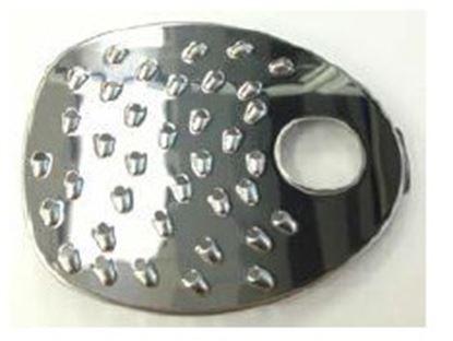 Obrázek Disk jemný pro robot Philips 996510072784