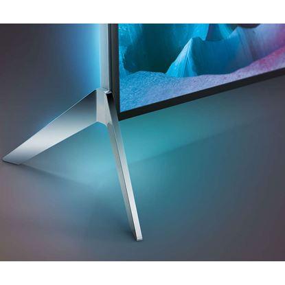 Obrázek Nožka pravá k LED TV Philips 996595006592