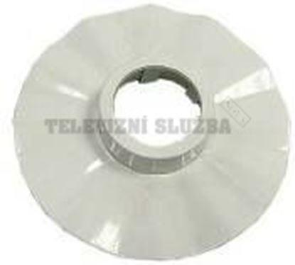 Obrázek Emulgační disk pro kuchynský robot HR7750,HR7754,