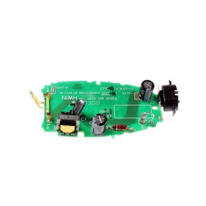 Obrázek Deska elektroniky pro strojek Philips HQ5806