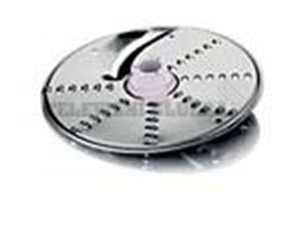 Obrázek Disk pro krájení,strouhání Phiilips 420303592461