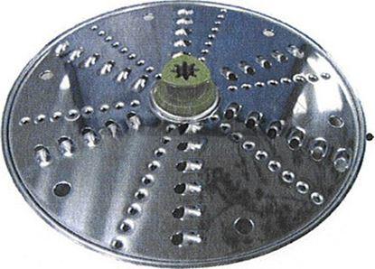 Obrázek Disk pro drcení pro kuchnský robot HR7772