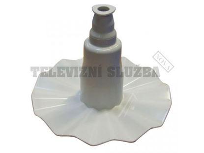 Obrázek Emulgační disk pro kuchyňský robot  HR7735