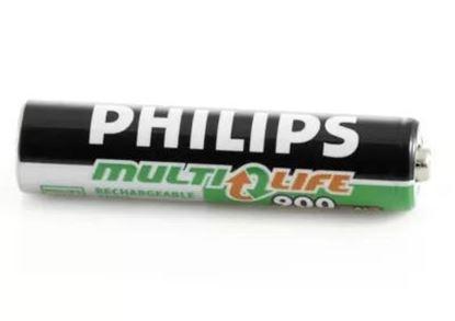 Obrázek Dobíjecí baterie CP9168/01 pro dětskou chůvičku Philips