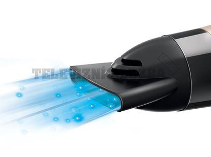 Obrázek Tryska 420303592881 pro vysoušeč vlasů Philips