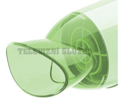 Obrázek Tryska 420303597911 pro vysoušeč vlasů Philips