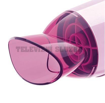Obrázek Tryska 420303592871 pro vysoušeč vlasů Philips