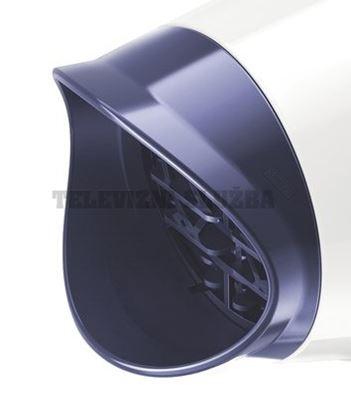 Obrázek Tryska 420303592921 pro vysoušeč vlasů Phlips