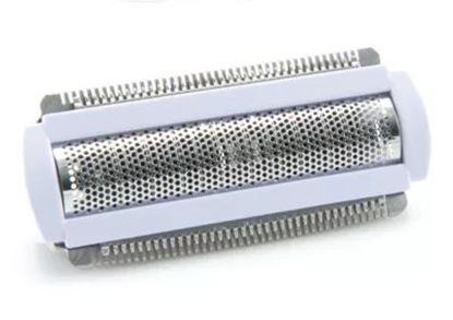 Obrázek Holicí hlavice CP9147/01 pro holicí strojek Philips