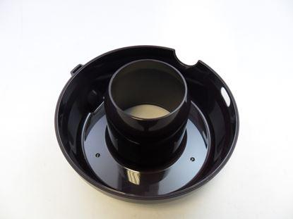 Obrázek Integrovaná nádoba na dužinu Philips 420303598891