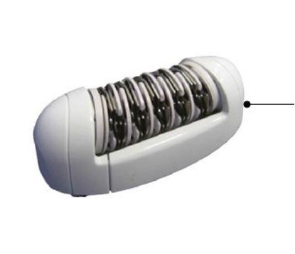 Obrázek Epilační hlava 420303598551 pro strojek Philips