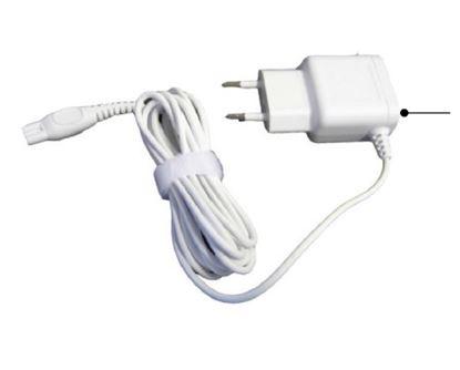 Obrázek Nabíjecí adaptér 420303596361 pro Philips