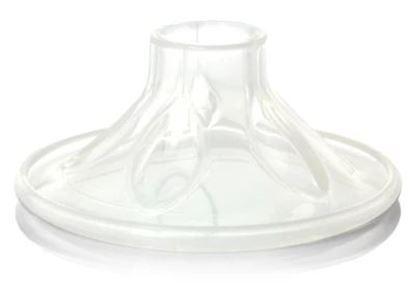 Obrázek Masážní polštářek SCF937/01 pro odsávačku mléka Philips