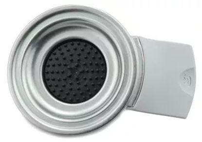 Obrázek Držák kapslí HD5005/01 pro kávovar Philips
