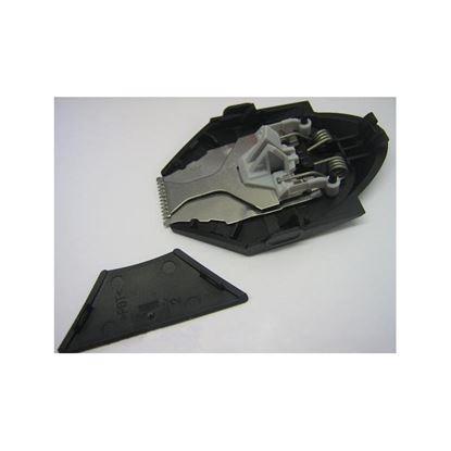 Obrázek Stříhací hlava 420303552780 pro strojek Philips