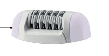 Obrázek Epilační hlava 420303595021 pro strojek Philips
