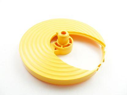 Obrázek Držák nástavce 420303588670 pro kuchyňský robot Ph