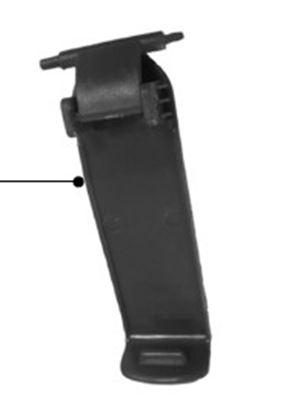 Obrázek Bezpečnostní svorka Philips 420303599601 originál