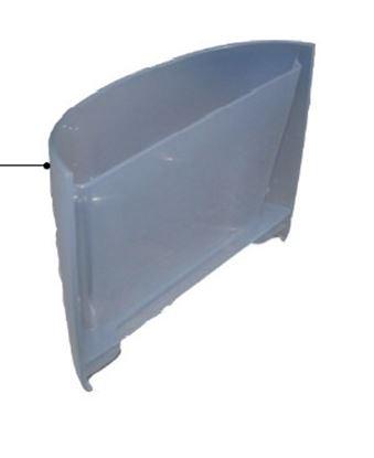 Obrázek Integrovaná nádoba na dužinu Philips 420303587480