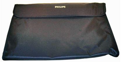 Obrázek Taštička 420303584210 na kulmofén Philips