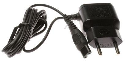 Obrázek Adaptér 422203621881 pro holící strojek Philips => 422203631121