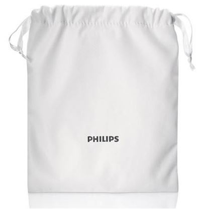 Obrázek Pouzdro 422210005471 pro IPL epilátor Philips