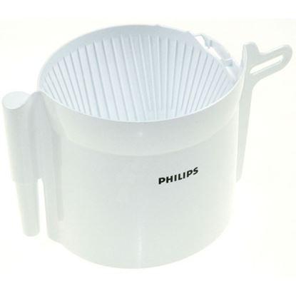 Obrázek Filtr 422225935790 pro kávovar Philips