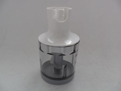 Obrázek Kompletní minisekáček pro Philips HR1641