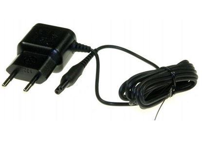 Obrázek Adaptér pro holící strojek Philips 422203624161 => 422203631121
