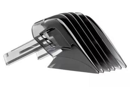 Obrázek Hřebenový nadstavec CP0804/01 pro zastřihovač vousů Philips
