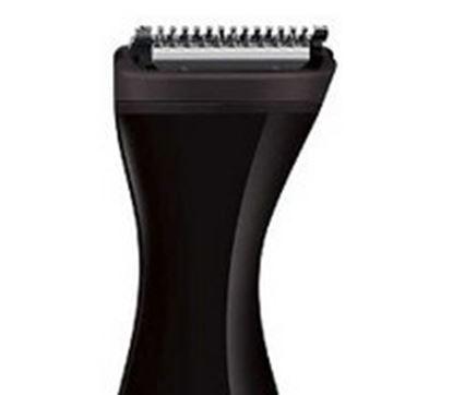 Obrázek Stříhací hlava 422203630601 pro strojek Philips