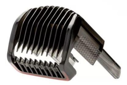Obrázek Hřebenový nadstavec CP0794/01 pro zastřihovač vousů Philips