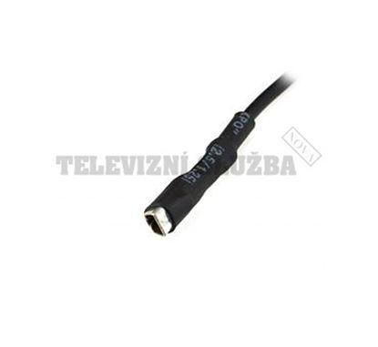Obrázek Kabel anténní FM Philips CRP688 originál - NELZE