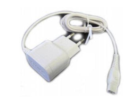 Obrázek Adaptér 272217190645 pro peeling kartáček Philips => 422203953661