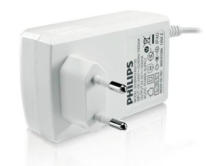 Obrázek Napájecí adaptér 272217190789 pro epilátor Philips