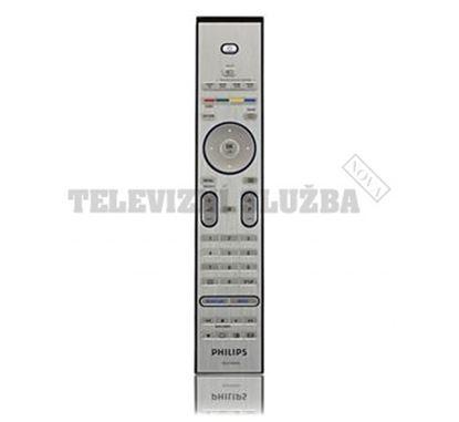 Obrázek Dálkový ovladač TV - Philips 242254901776