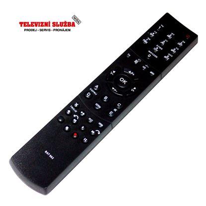 Obrázek Dálkový ovladač SAT - Philips SAT963  doprodej