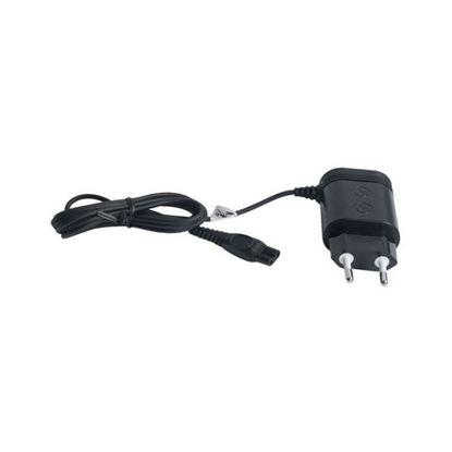 Obrázek Adaptér pro strojek Philips HQ663/A =>422203630181
