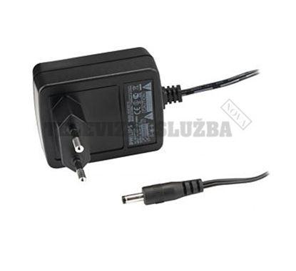 Obrázek Originální adaptér síťový Philips CRP256/01