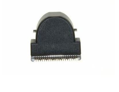Obrázek Stříhací hlava 422203618571 pro strojek Philips