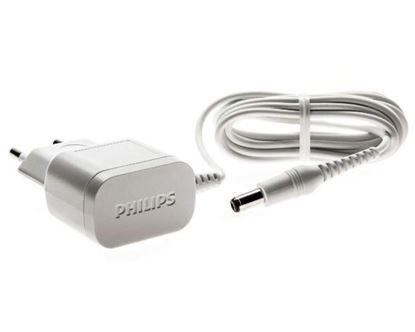 Obrázek Adaptér na strojek Philips  HP6416  > 420303551810